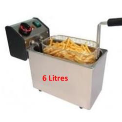 Serviette de table vert...