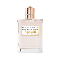 PARFUM SELECTION 30ml LE...