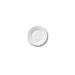 COMPTOIR/BAR PLIANTS Plateau inox 43xh108x long160  en location