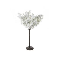 Nécessaires de buffet  chaud location