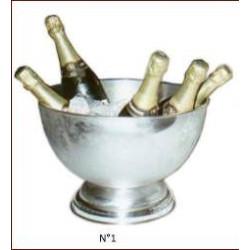 GONFLEUR DE BALLON ELECTRIQUE en location