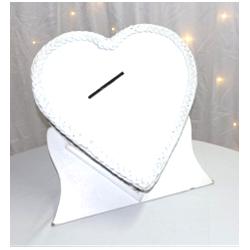 MARMITE BASSE GRD MODELE en location