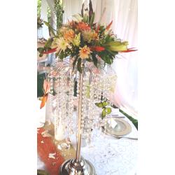 DISTRIBUTEUR BOISSON CHAUDE ROND 10 litres +couvercle en location
