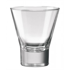 VERRE VERINE YPS 15 CL en location