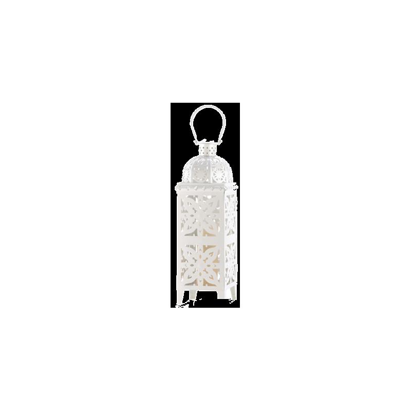 Chaise Haute noir pour mange debout Haut 80 cm location
