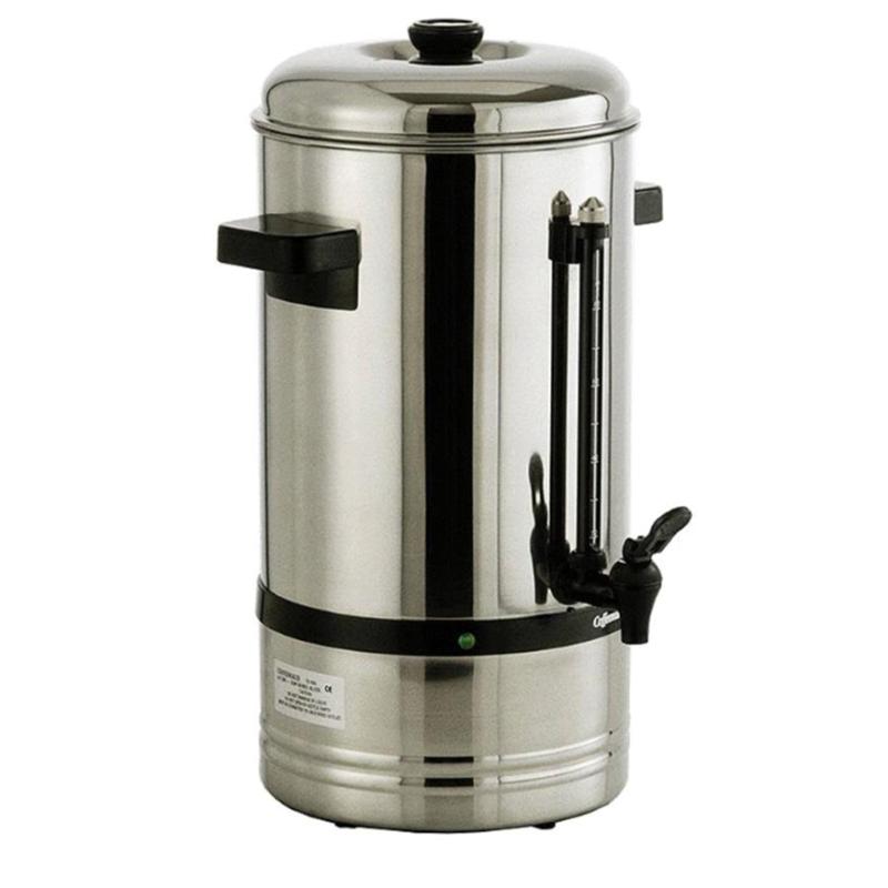 Nappe carrée blanc 180x180cm polyesther  sans motif Tb4/6 location