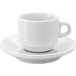 Nécéssaires à soupe 2 bacs 8 litres+ 2 couvercles+2 louches inox location