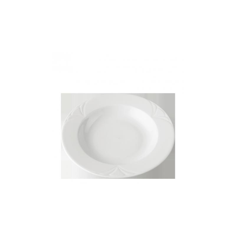 Nécessaires à soupe  inox 1 bac de 10 litres+couvercle+1 louche location