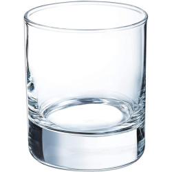 Housse mange  debout jupe blanc en location