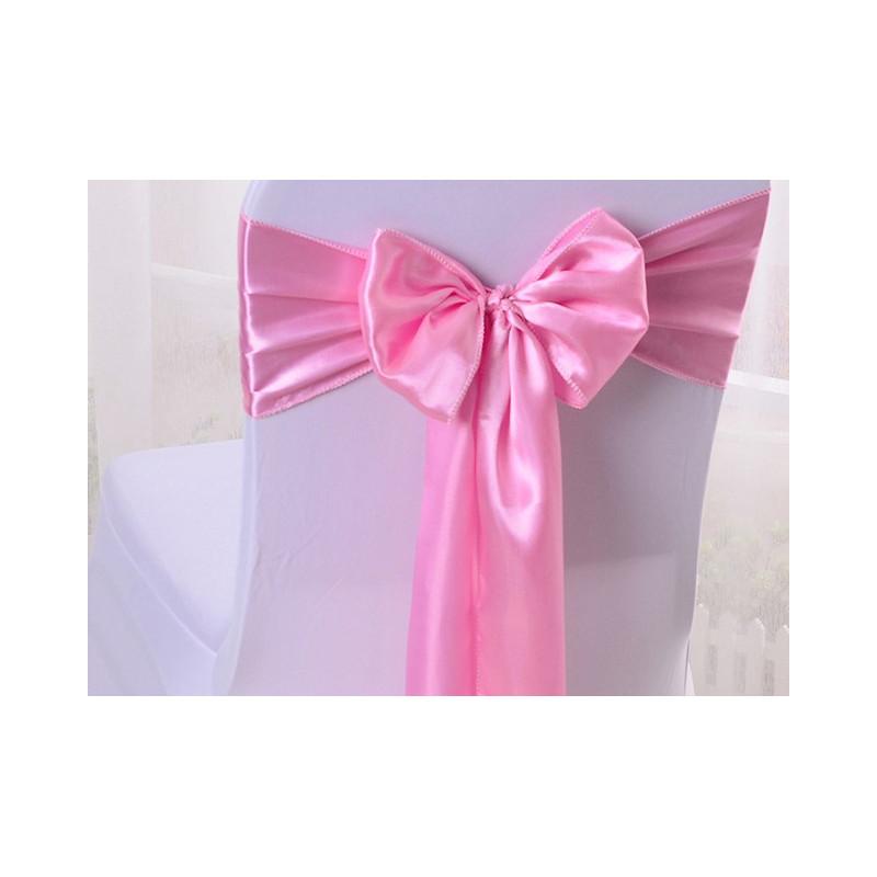 Friteuse 8  litres à  gaz   LOCATION