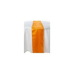 Arche nuptiale blanc location