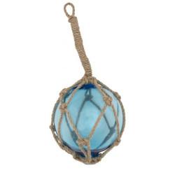 caisses en bois 43/48 cm naturelles  location