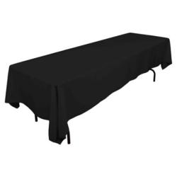 Corde en chanvre, Ø 2,4 cm, 3 m