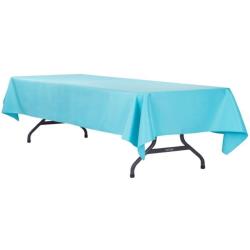 Cage à oiseaux, dorée, 100 cm