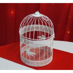 Support cage oiseaux  location diam location