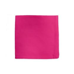 Support cage oiseaux  location diam location