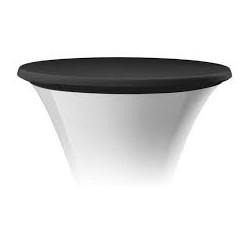 Vase ALUMINIUM CRYSTAL H 49 CM en location