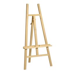 bac  saladier cambro blanc