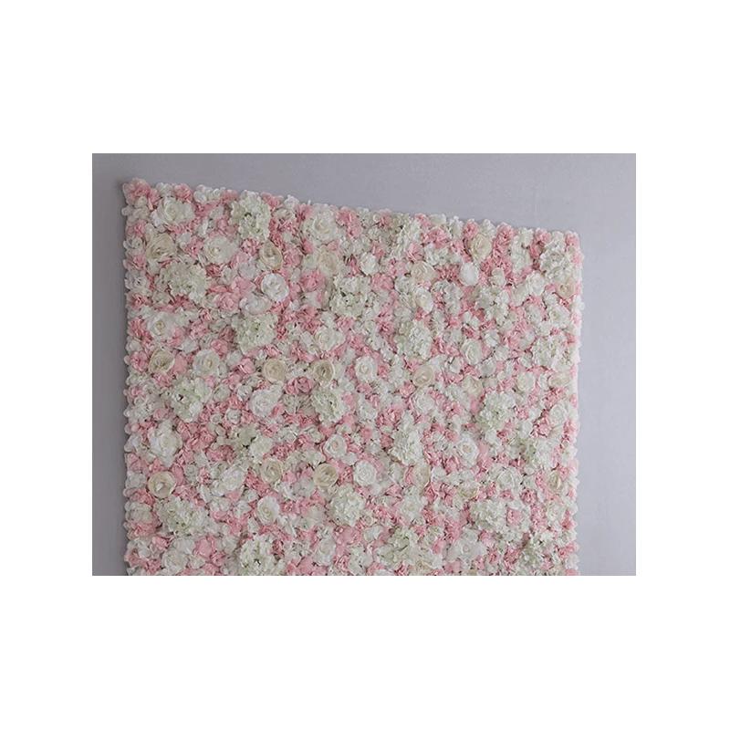 Tasse à café porcelaine + sous tasse blanc location