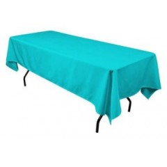 Nappe rectangle 300x150