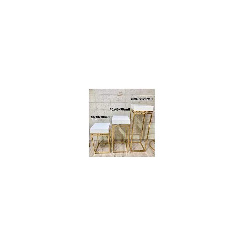 MR &  MRS LUMINEUSE LOCATION DECO 6 LETRE