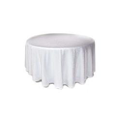 Porte assiette capacité 100 assiettes location