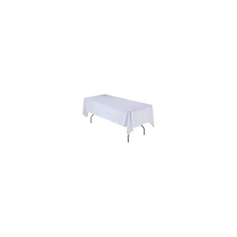 ASSIETTE ARCOPAL PLATE BLANC 25.6CM en location