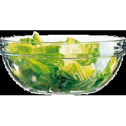 BOL APPERITIF A ANSES GUY porcelaine en location