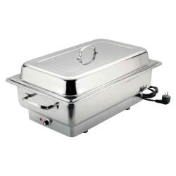 Présentoires à gâteaux