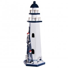 Phare  GM  HT 36 cm location