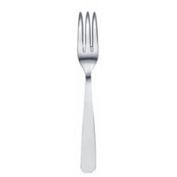Centre de table photophore rose gold d'une hauteur de 136 cm et 30 cm de largeur location